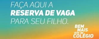 Reserva de Vaga