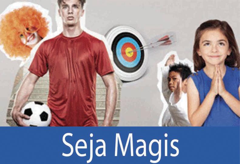 http://www.colegiocatarinense.g12.br/magis/