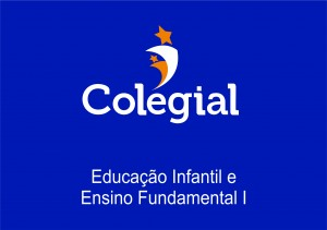 COLEGIAL 1