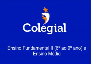 COLEGIAL 2