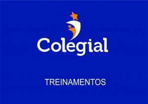 COLEGIAL 3