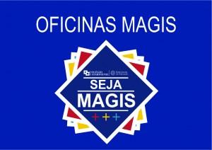OFICINAS MAGIS