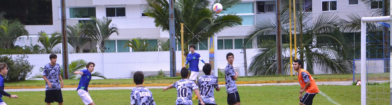futebol_2