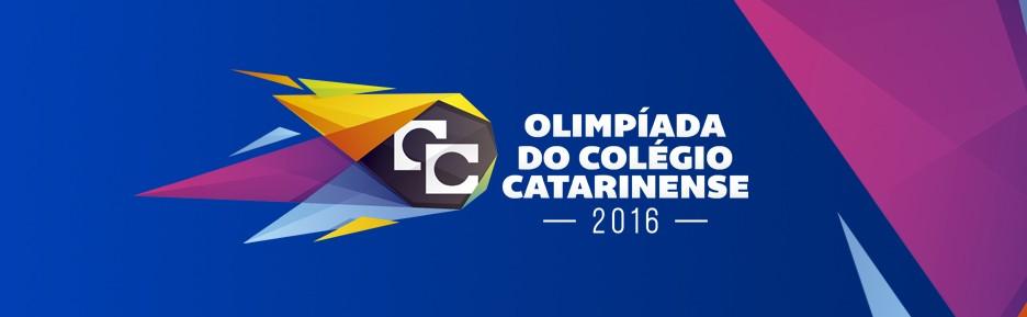 olimpiadas-e1468104625526
