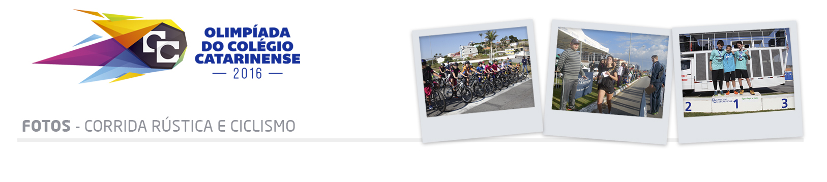link_do_book_ciclismo_e_corrida