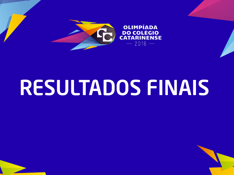 resultados_finais_olimpiada