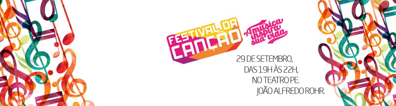 festival-da-cancao-2016