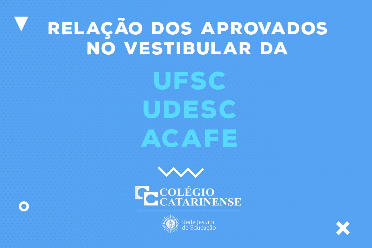 cassificados vestibular udesc acaf e ufsc 2017