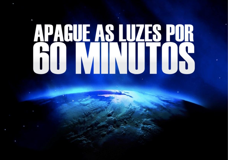 hora-do-planeta1
