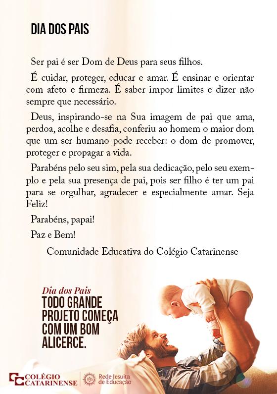 e_mail_marketing_dia_dos_pais