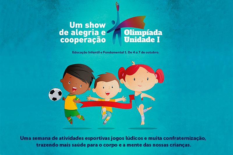 olimpiada_destaque_capa