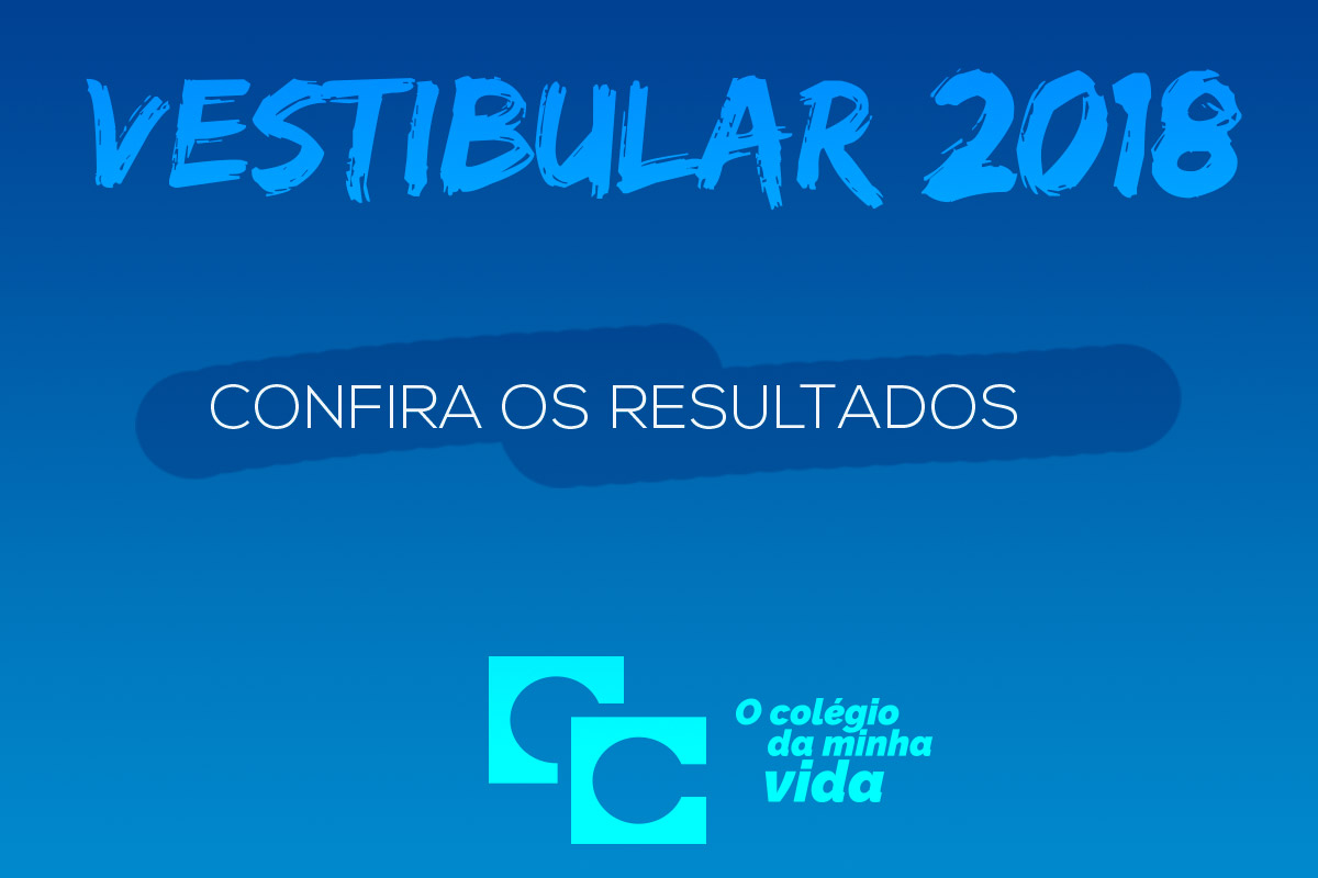 banner_chamada_vestibular_site